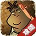 口袋侦探2 角色扮演 App Store-癮科技App