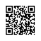 手机贷-贷款借钱借款下载