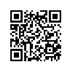 中国大学MOOC下载