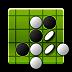 黑白棋(免费版)