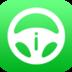 爱代驾 旅遊 App LOGO-硬是要APP