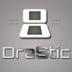 DraStic NDS模拟器