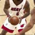 NBA篮球2K13 LOGO-APP點子