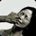 发泄拳击 體育競技 LOGO-玩APPs