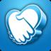杭州帮 生活 App LOGO-硬是要APP