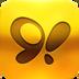 91助手下载器 工具 App LOGO-硬是要APP