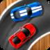 汽车竞赛 賽車遊戲 App LOGO-APP試玩
