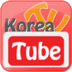 KOREA TV TUBE LOGO-APP點子
