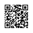 我的世界攻略(中文版)下载