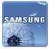 三星Galaxy 個人化 App LOGO-APP試玩