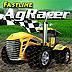 拖拉机竞速 賽車遊戲 App LOGO-硬是要APP