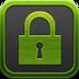 加密大师 工具 App LOGO-APP試玩