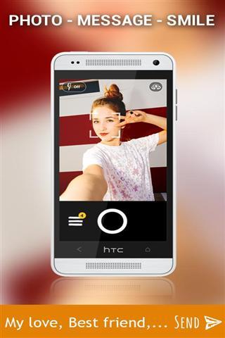 玩媒體與影片App|图片聊天免費|APP試玩