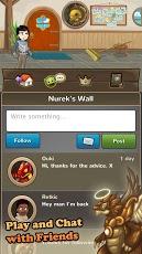 玩角色扮演App 强力怪兽免費 APP試玩