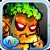 保卫蛋蛋 休閒 App LOGO-硬是要APP