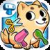 宠物洗剪吹 遊戲 App LOGO-硬是要APP
