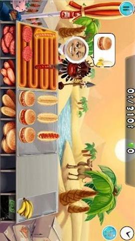 【免費棋類遊戲App】超级厨师-APP點子