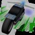 愤怒的摩托 賽車遊戲 App LOGO-硬是要APP