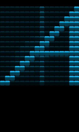 玩免費媒體與影片APP|下載MusicBox Synth app不用錢|硬是要APP