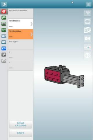 3D CAD零部件模型下载|玩媒體與影片App免費|玩APPs