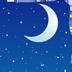 护眼模式 工具 App Store-癮科技App