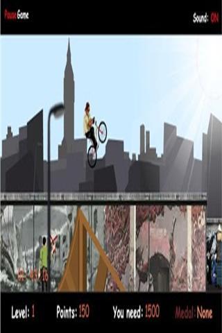 玩免費體育競技APP|下載自行车赛 app不用錢|硬是要APP