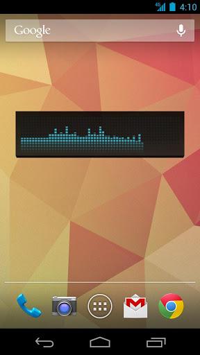 Google音乐识别|玩工具App免費|玩APPs