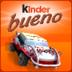 布埃诺越野 賽車遊戲 App Store-癮科技App