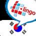 Korean 體育競技 App LOGO-硬是要APP