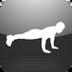 100个俯卧撑 生活 App LOGO-APP試玩