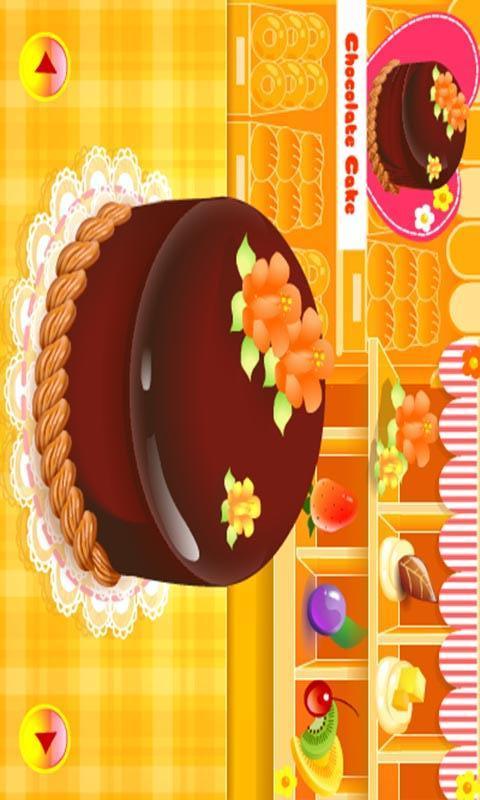 玩免費遊戲APP 下載最美味的蛋糕 app不用錢 硬是要APP