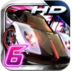 Asphalt6Fans 賽車遊戲 App LOGO-APP試玩