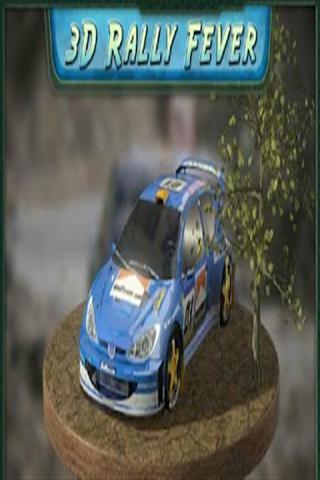 3D赛车|玩體育競技App免費|玩APPs