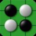 五子棋开局棋谱大全 棋類遊戲 LOGO-玩APPs