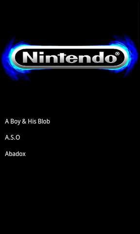 玩模擬App|NES游戏大全集免費|APP試玩