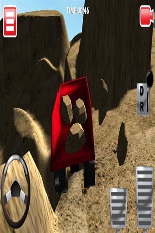 免費下載賽車遊戲APP 大型卡车停车 app開箱文 APP開箱王