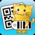 肥猫条码二维码扫描器 LOGO-APP點子