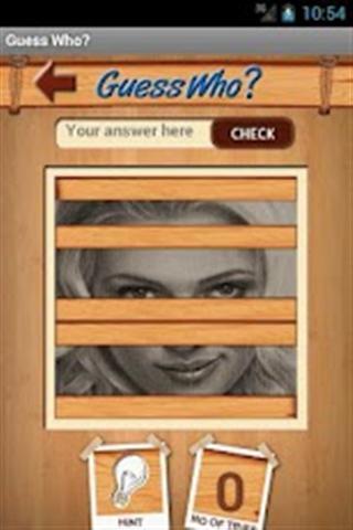 玩免費棋類遊戲APP|下載图片猜猜猜 app不用錢|硬是要APP