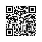 九州物流网下载