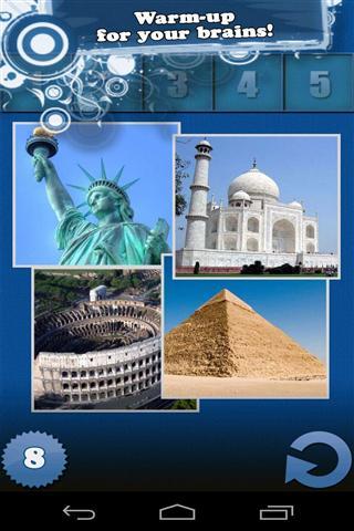 排序 - 益智游戏 Sort It - puzzle game