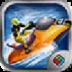 暴力摩托艇 賽車遊戲 App Store-癮科技App