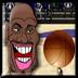 世界联盟篮球 體育競技 App Store-癮科技App