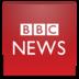 BBC新闻 生活 App LOGO-APP試玩