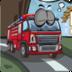 汽车勇士 賽車遊戲 App Store-癮科技App