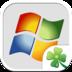 XP主题 個人化 App LOGO-硬是要APP