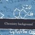 高中化学方程式汇总 生產應用 LOGO-玩APPs