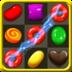 糖果星 棋類遊戲 LOGO-玩APPs