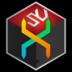 super user / su 工具 LOGO-玩APPs