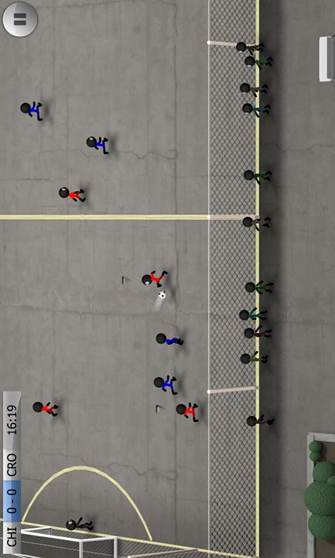 玩體育競技App|明星足球免費|APP試玩