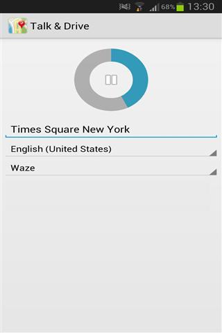 樂客導航王 - 導航王更新主程式及圖資囉 - GPS討論區 - Mobile01